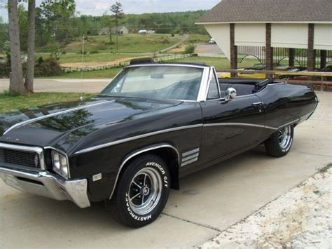 Buick Skylark For Sale Page Find Sell