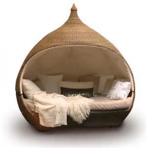 ikea full size platform bed bedroom 29 full size daybed