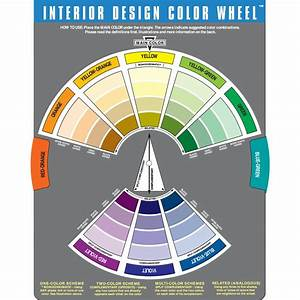 Artists Colour Wheel Mixing Guide For Paint  Pastel  Pencil