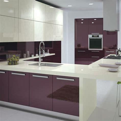 aluminum kitchen cabinet price aluminium kitchen cabinet design of kitchen hanging