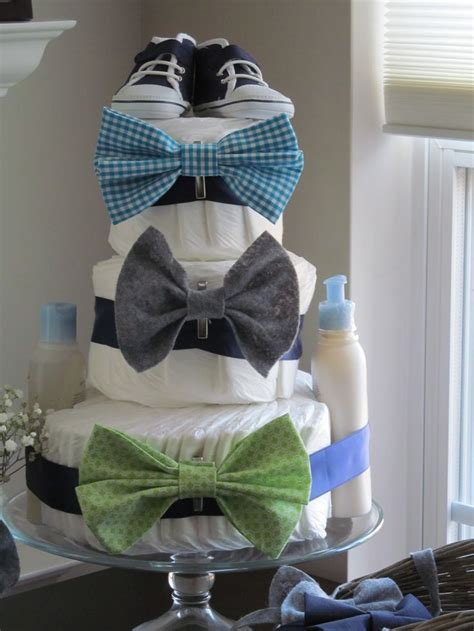 boys shower 25 best ideas about chevron baby showers on