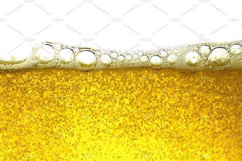 beer background abstract  creative market