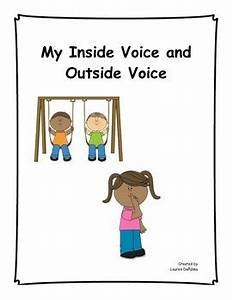 Inside Voice Clipart | www.pixshark.com - Images Galleries ...
