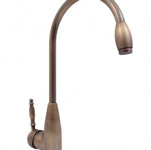 adam robinet retro pour le lavabo et la vasque