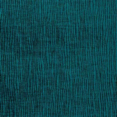 abstract velvet fabric  slight texture   deep