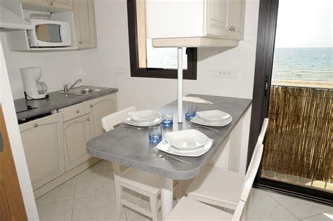 coin cuisine studio cuisine pour studio aménagement de cuisine pour petit espace