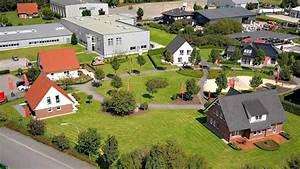 Viebrockhaus Bad Fallingbostel : musterhauspark ostbevern viebrockhaus ~ Buech-reservation.com Haus und Dekorationen