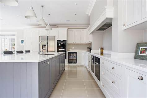 shaker kitchen shaker design stonehouse furniture