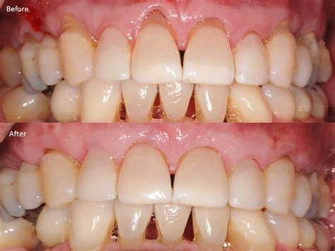 Dental Services | General & Cosmetic Dentistry ...