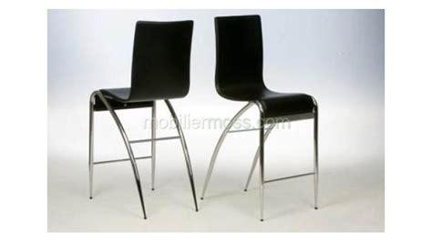 chaise haute bar design cooper chaise haute de bar design mobilier moss mobilier cuir