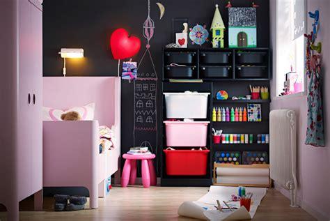 solution rangement chambre chambre d 39 enfant trucs et astuces pour un rangement