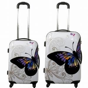 Koffer Set Test : 2 tlg kofferset hartschalenkoffer bestseller shop mit ~ Jslefanu.com Haus und Dekorationen