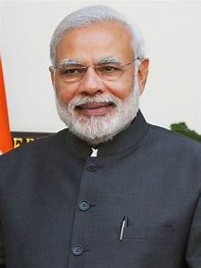Prime Minister of India - Wikipedia