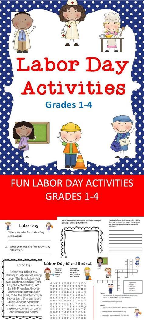 labor day activities activities  ojays  labor