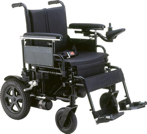 folding electric power wheelchair drive cirrus plus ec 16