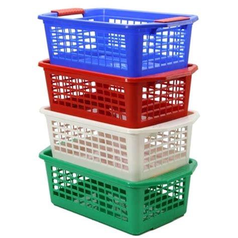 justplasticboxescom expands    stackable plastic