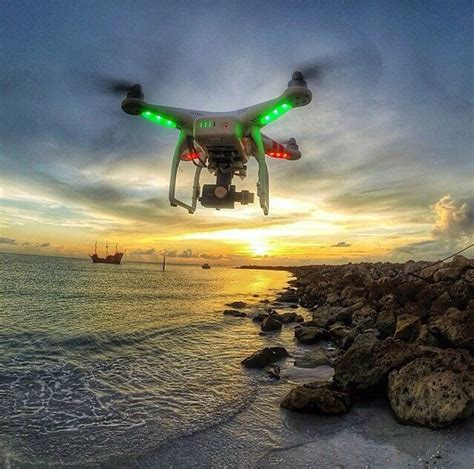 aerial drones images  pinterest drones aerial drone  gopro