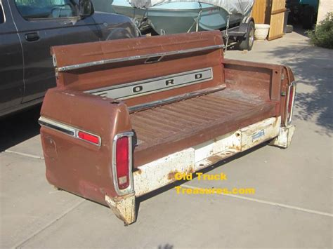 truck tailgate bench tailgate bench search the upcycle of a truck