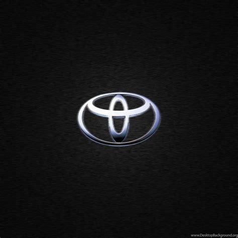 Toyota Supra Logo Wallpaper by Toyota Logo Wallpapers 22350 Desktop Background