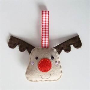 26, Charming, Reindeer, Decoration, Ideas