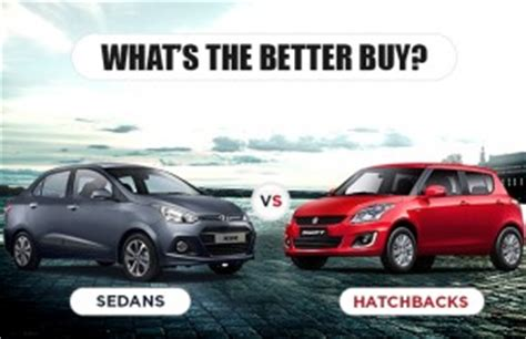 What Is The Definition Of Hatchback Cars