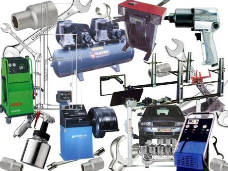 Garage Equipment Uk, Garage Mot And Vehicle Servicing