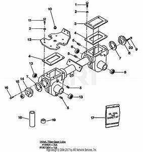 Wiring Diagram  10 Eaton Fuller 10 Speed Transmission Diagram