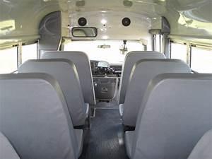 Seat Corbeil : school buses for sale ir ~ Gottalentnigeria.com Avis de Voitures
