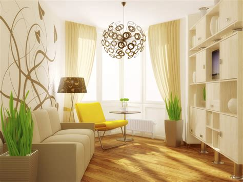 do light colors make a room look bigger 10 clever tips to make your small space feel large and luxurious the massey team