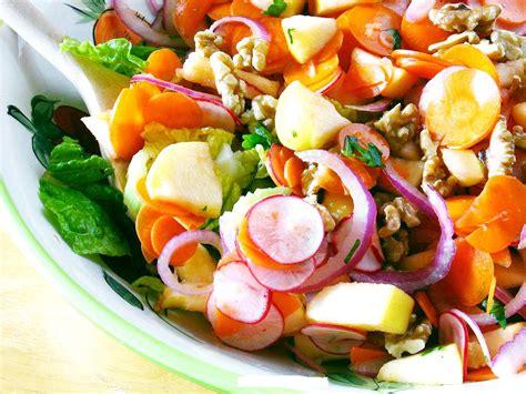 Healthy Salads | Healthy Food House