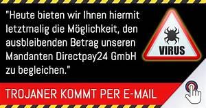 Rechnung Per E Mail : achtung vor angeblichen offenen rechnung per e mail mimikama ~ Themetempest.com Abrechnung