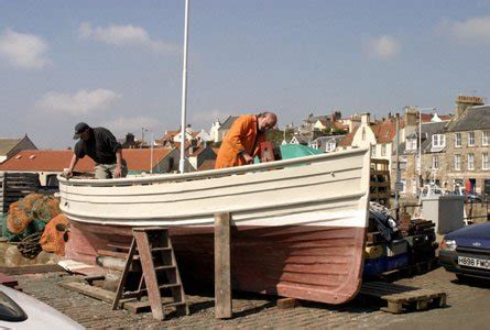 Wooden Boat Plans For Beginners by Start Your Boat Building Plans And Project With