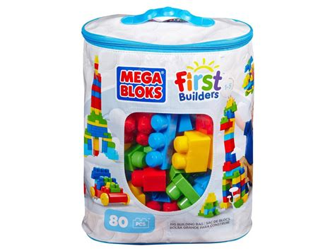 blocks building year olds gifts help future engineers them become