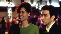 13 Close-Up Facts About 'Grosse Pointe Blank' | Mental Floss