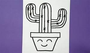 Einfache Bilder Malen : kawaii kaktus malen kawaii bilder youtube avec kawaii bilder zum nachmalen et maxresdefault 11 ~ Eleganceandgraceweddings.com Haus und Dekorationen