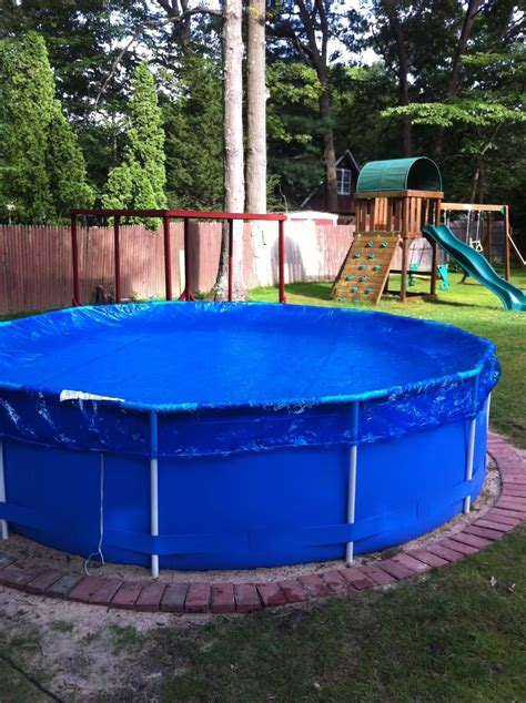 Small Above Ground Pools For Small Backyards by Small Above Ground Pools Small Above Ground Pools For