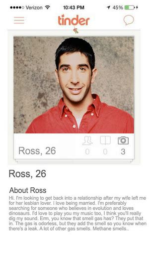 tinder profile template android viewpager tinder like ui with 3d card stack appearance stack overflow