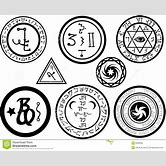 ancient-celtic-symbols-and-meanings