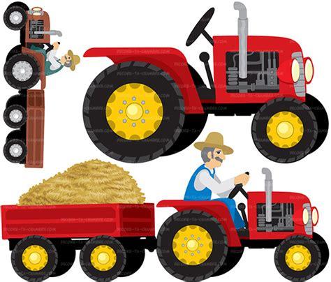 stickers chambre bébé jungle stickers tracteur pour chambre d 39 enfant vente de sticker