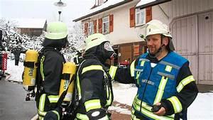Die Treppe Freudenstadt : freudenstadt dietersweiler rauch in haus ruft feuerwehr auf plan freudenstadt ~ Orissabook.com Haus und Dekorationen