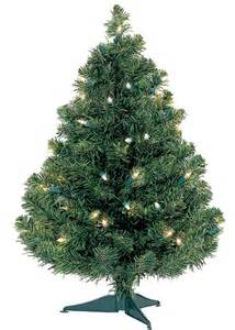 wedding lights and decorations 2 douglas fir table top tree 35 multicolored ls