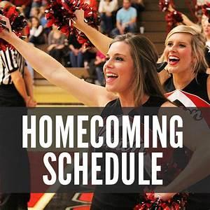 Homecoming 2014 | Union University