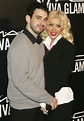 Who is Jordan Bratman Dating Currently?After Divorce from ...