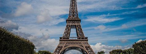 Francijas kulinārijas pasaulē
