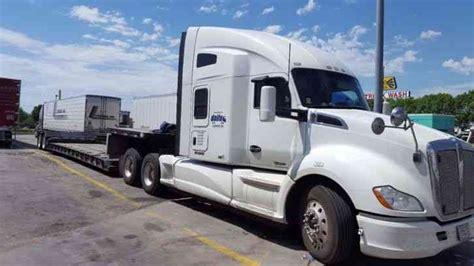 2015 kenworth price kenworth t680 2015 sleeper semi trucks