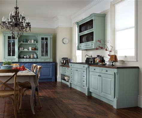 Style Kitchen Cabinets by 35 Two Tone Kitchen Cabinets To Reinspire Your Favorite