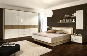 deko ideen schlafzimmer wand viva decor decoration furniture kitchen designs home decor design ideas pictures paint