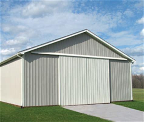 pole barn kits for sale at menards pole barn cost estimator pricing calculator lumber