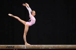 Poutre De Gym Decathlon : la gymnastique artistique ~ Melissatoandfro.com Idées de Décoration
