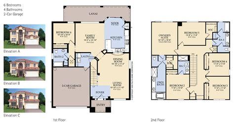 family home floor plans hillssingle family home floorplans buy